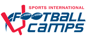 Sports International Football Camps