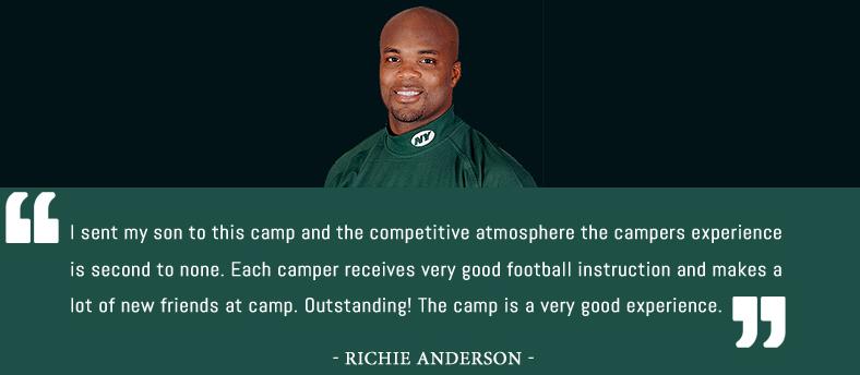 Richie Anderson